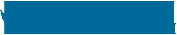 Neveh Shalom - Logo